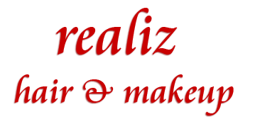 RealizHairMakeup